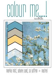 CMCC Full Graphics-011