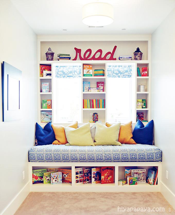 espacio-lectura