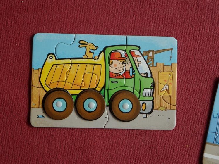puzzle infantil piezas grandes