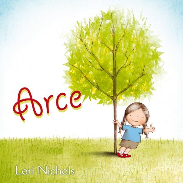 ARCE. EDITORIAL PICARONA.