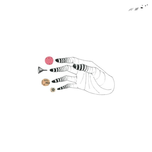 ilustracion-libro-mil-orejas