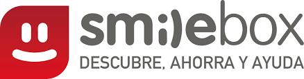 smile box logo